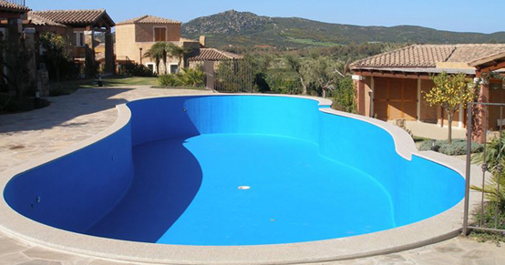 Revetement piscine silico marbreux gallery of compatibilt for Sika peinture piscine